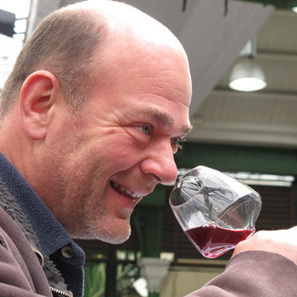 Jim's Loire: Loire bar to open in London 24th September | Vacances en Touraine Val de Loire (37) | Scoop.it