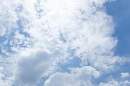 Agile et Cloud ? | Ayeba | Agile, Lean, NoSql et mes recherches informatiques | Scoop.it