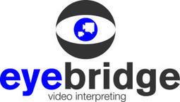 Breaking Barriers! | Gryphon Translations Blog | Video Interpreting | Scoop.it