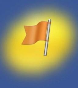 Découvrez la nouvelle version des pages Facebook - Aussitot.fr | Réseaux sociaux | Scoop.it