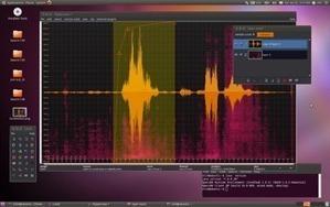 LAoE | MAO - Musique assistée par ordinateur | Scoop.it