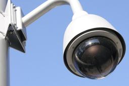 Online privacy: wat moet je weten? | Mediawijs worden? | Scoop.it