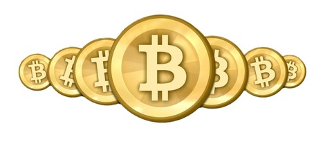 Bitcoin Money Machine   Forex Trading Club   Best trading strategy with 100% winning result   Scoop.it