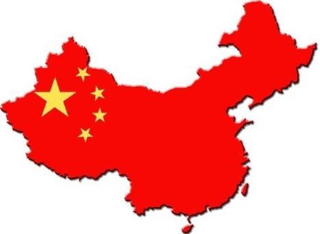 China to Reward Food Safety Informers - HACCPEuropa | Sistemas de Gestión | Scoop.it