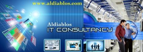 Aldiablos IT Consulting Services - Keeps Team Members on Responsibilities | Aldiablos Infotech | Scoop.it