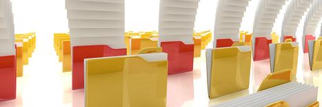 Office ouvre l'édition concurrente à Box, Dropbox, ShareFile et Egnyte | Cloudnews | Scoop.it