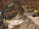 Dam demolition now the preferred method for creating fish passages - The Chesapeake Bay Journal   Fish Habitat   Scoop.it