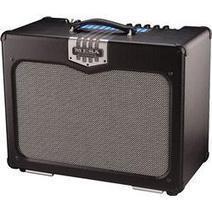 Mesa Boogie Amps & Effects | Guitar Center | Mesa Boogie Guitar Amplifiers | Scoop.it