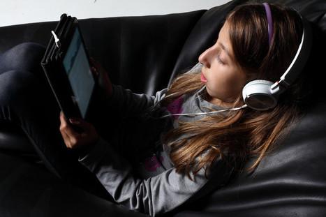 Visão | A escola invertida: aulas em casa, TPC na escola | Era Digital - um olhar ciberantropológico | Scoop.it