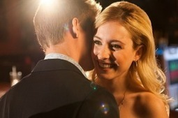 How to Know If a Girl Likes You? | CharminglyCharm | Scoop.it