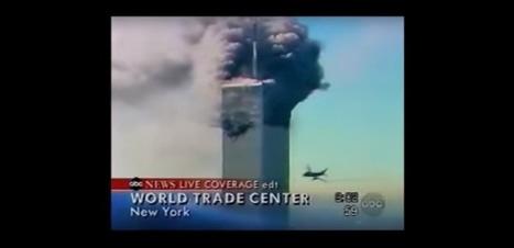 La stratégie de la mouche: pourquoi le terrorisme est-il efficace ? | Réactions en chaîne | Scoop.it