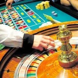 Paddy Power joins US casino giants in licence bid - Irish Independent | Online casino UK | Scoop.it