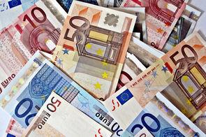 Un nouveau fonds de capital-risque français dans les maladies rares | Actualité financière et boursière | Scoop.it