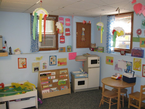 Daycare Coquitlam – Select the Best | Future Kids Daycare | Scoop.it