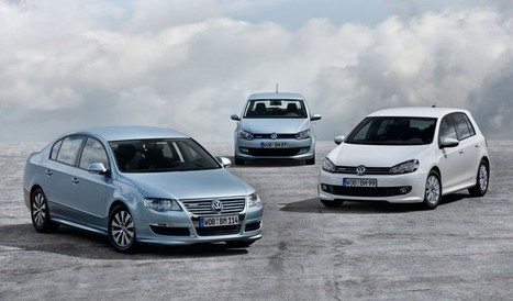Get Your New Car by an Authorised Dealership | Used Cars | Scoop.it