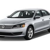 Volkswagen Car-Net telematics system takes on OnStar | Digital ... | VGL Listening | Scoop.it