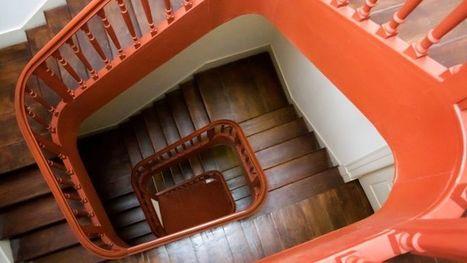 Les charges de copropriété devraient flamber cette année | L'actualité de l'immobilier | Scoop.it