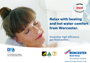 Gas Boiler Services & Safety Inspection, Plumbing & Heating Services, Tap Fitting, Barnsley, Ecclesfield, High Green | Gas & Oil Boiler Servicing & Repairs Sheffield, Plumbing & Heating Engineer Barnsley | Scoop.it