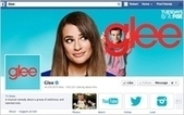 MediaPost Publications Social Media Buzz Impacts TV Viewing 03/24/2014 | Social Media | Online Marketing & Strategies | Scoop.it