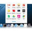 Un lanceur d'application Chrome sur Mac en préparation   Notre Précieux   Scoop.it