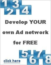 Great Marketing Ideas for Small Business   Internet and Email ...   Solo Pro World   21st Century Business   Scoop.it