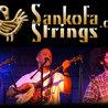 sankofa strings