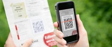 Современное состояние мобильной коммерции   World of #SEO, #SMM, #ContentMarketing, #DigitalMarketing   Scoop.it
