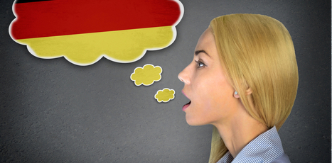 How the language you speak changes your view of the world | Coaching & Neuroscience | Scoop.it
