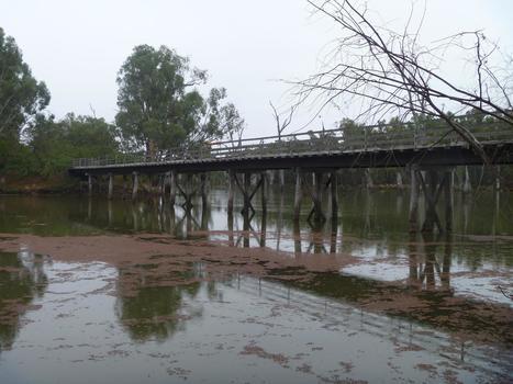 Restoring river connections | Lorraine's Environmental Change &  Management | Scoop.it