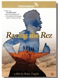 American Indians in Children's Literature (AICL): DVD: Racing the Rez | Multicultural Children's Literature | Scoop.it