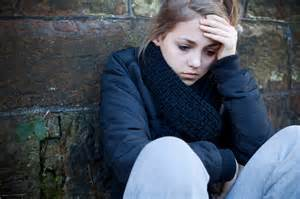 Anxiety Sensitivity a Risk Factor For Substance Abuse in Young Adults? | Addictions and Mental Health | Scoop.it