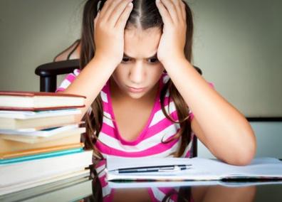 Les fonctions cognitives de l'enfant et leurs dysfonctionnements   GESTION COGNITIVE   Scoop.it
