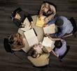 Cranfield School of Management | How Mindfulness impacts Organisational Performance | EQ development | Scoop.it