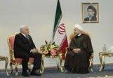 Азербайджан и Иран – это две дружественные и добрососедские страны - Огтай Асадов - Mail.Ru | азербайджан новости | Scoop.it