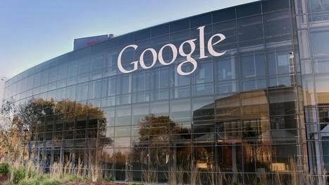 Google Creates Internal Startup Incubator | Innovation | Scoop.it