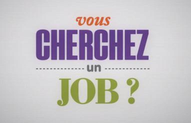 Faites-vous recruter en un tweet ! #recrutezmoi | PromoReview Septembre 2013 | Scoop.it