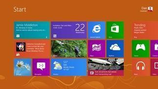 Windows 8 marketing opportunities for healthcare | World of DTC ... | Audiology Marketing | Scoop.it