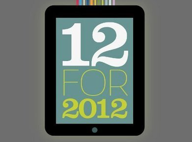 Millward Brown releases digital predictions for 2012 for India | Marketing News & Views | Scoop.it