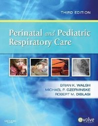 Test Bank For » Test Bank for Perinatal and Pediatric Respiratory Care, 3 Edition : Brian K. Walsh Download   All Test Banks   Scoop.it