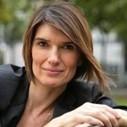 Eco-mobilier : une éco-taxe sur tous les meubles le 1er mai 2013 - Enviro2B | Divers | Scoop.it