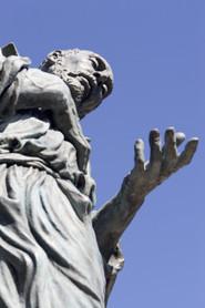 Find Your Philosophy of Life - Catholic Exchange   Ignatian Resourses   Scoop.it