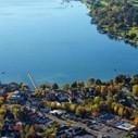 Skaneateles Lake | Finger Lakes Region | Fingerlakes Luxury Rentals | Luxury Vacation Rental Homes in the Finger Lakes | Scoop.it