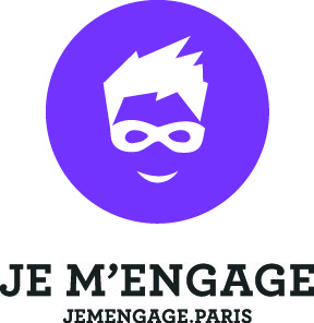 Avec jemengage.paris.fr, trouvez l'association qui a besoin de vous !  | Associations - ESS - Participation citoyenne | Scoop.it