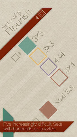 Strata v1.2 Apk ~ free Android apps and games | free Android apps and games | Scoop.it