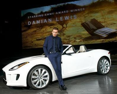 Luxury car marques turn to social to be more inclusive | News | Marketing Week | James Bond Leadership Series - Shaken, Not Stirred | Scoop.it