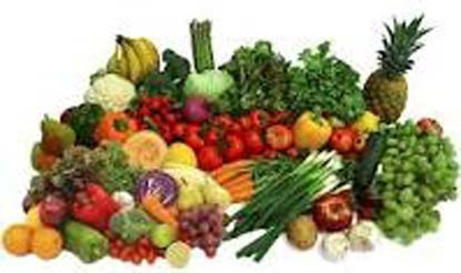 All Natural Vitamins - Be Careful of Scams for the Unaware Customer | Health is Wealth | Scoop.it