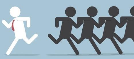 Pourquoi les socionautes se désabonnent-ils des marques ? | CommunityManagementActus | Scoop.it
