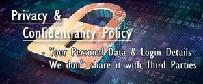 Expert Website Maintenance Services - Ecommerce Data Solution | www.ecommercedatasolution.com | Scoop.it