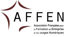 AFFEN – Les compétences nouvelles du responsable de formation | Numérique & pédagogie | Scoop.it