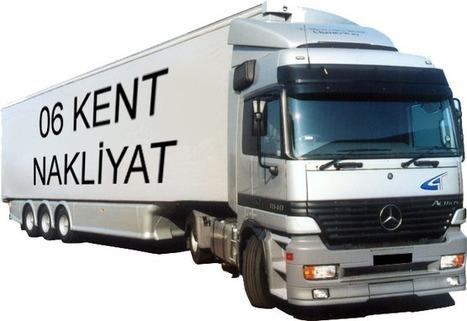 Ankara Taşımacılık, 419 39 39, Evden Eve, Nakliye, Taşımacılık, Batıkent Nakliyat | Ankara nakliyat | Scoop.it